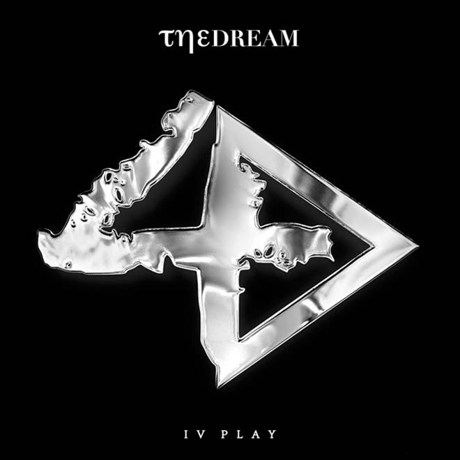 wpid-the-dream-iv-play.jpg