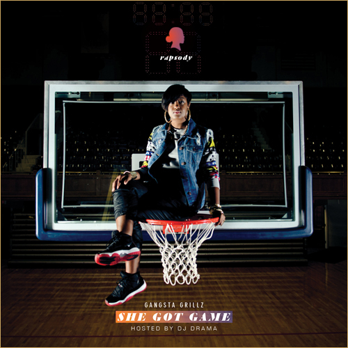00 - Rapsody_She_Got_Game-front-large