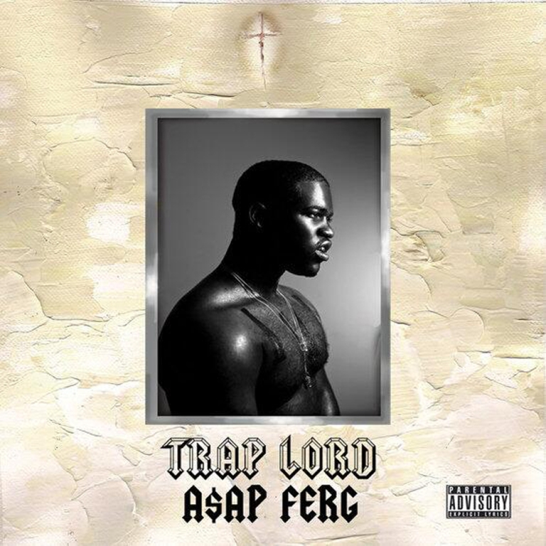 asap-ferg-trap-lord