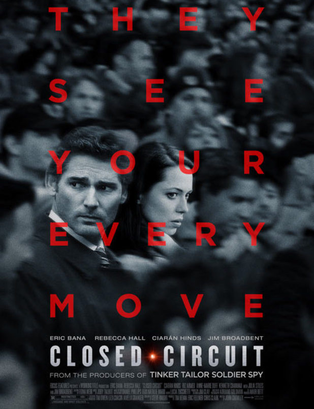 movies-closed-circuit