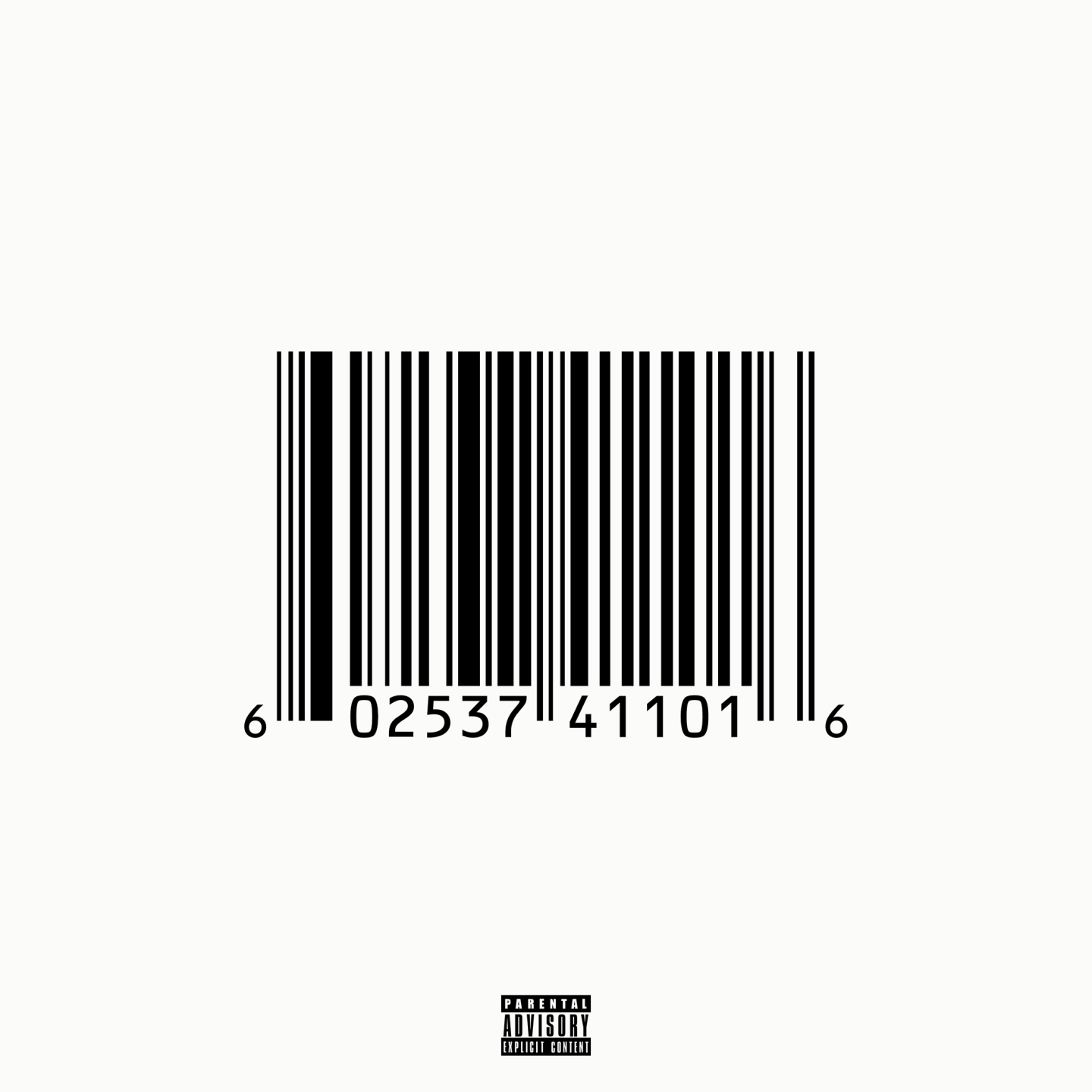 Pusha T – My Name Is My Name – The STiXXclusive Review