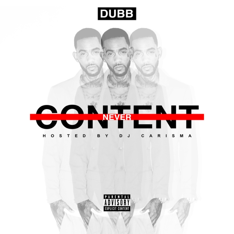 00_DUBB_Never_Content_Hosted_by_DJ_Carisma_fr