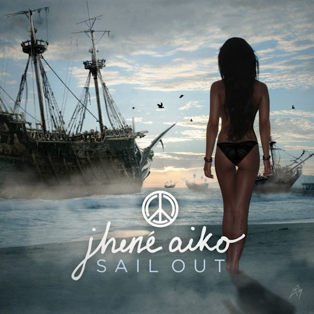 jhene-aiko-sail-out-ep-cover-art-1