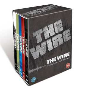 The-Wire-Complete-Series-1---5-Box-Set-(18)~66W139FRSP