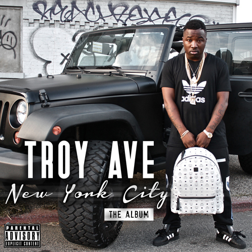 troy-ave-new-york-city-artwork