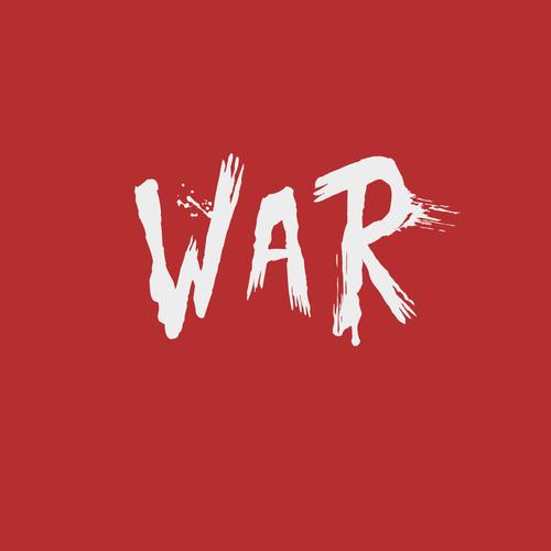 Common   War  Prod