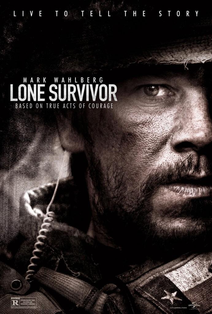 lone_survivor_xlrg