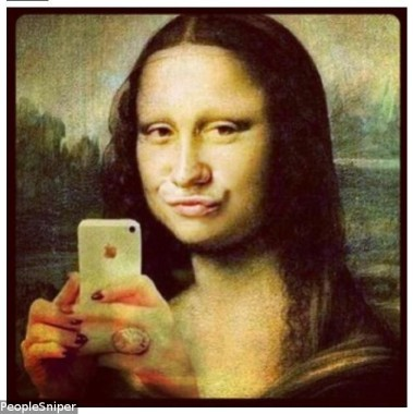 modern-mona-lisa-swag-people-pic-1360415689
