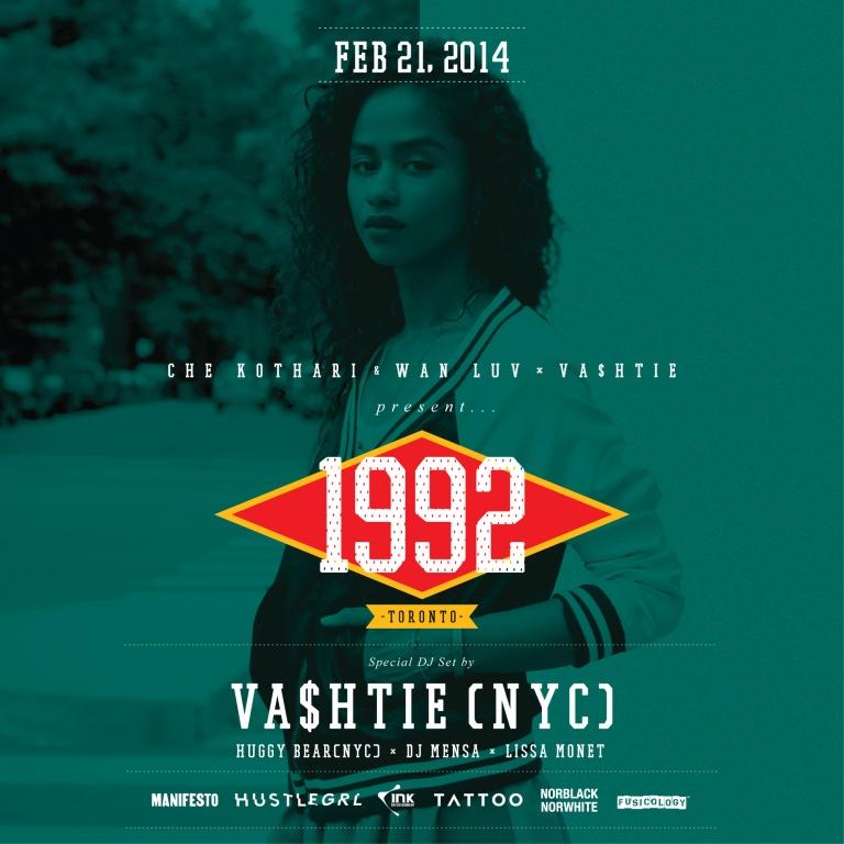 1992_Vashtie_Toronto_Instagram