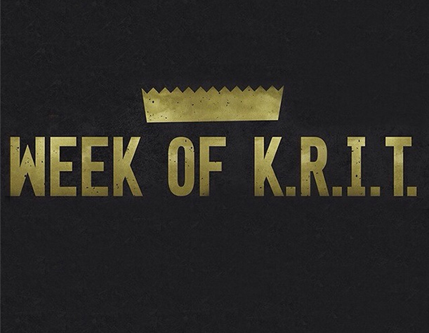 week-of-krit