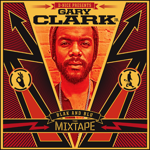 Gary_Clark_Jr_Blak_And_Blu-front-large