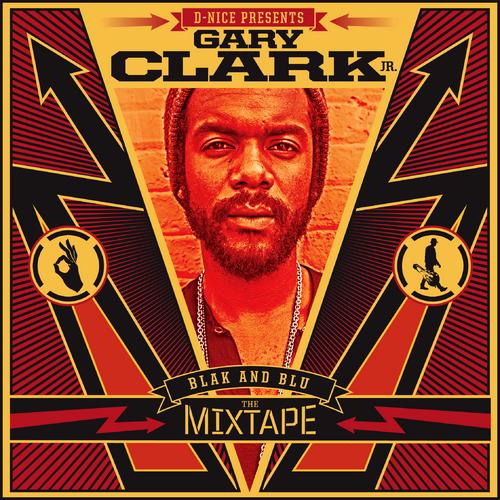Gary_Clark_Jr_Blak_And_Blu-front-large