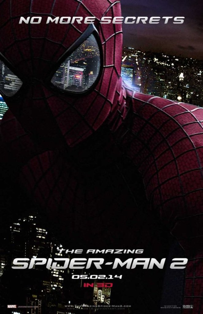 the_amazing_spider_man_2_teaser_poster__2_by_enoch16-d659yqm