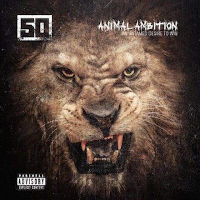 50-cent-animal-ambition-atwork