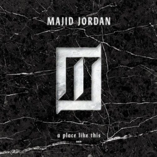 majid-jordan-a-place-like-this-500x500