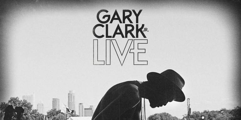 o-GARY-CLARK-JR-LIVE-facebook