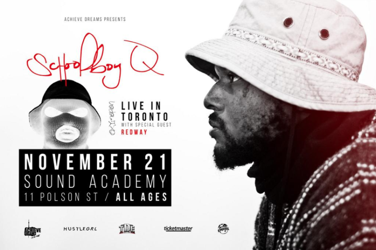 ScHoolboy-Q-to-Headline-First-Concert-in-Toronto