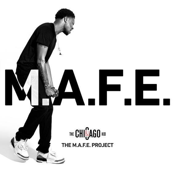 The M.A.F.E. Project
