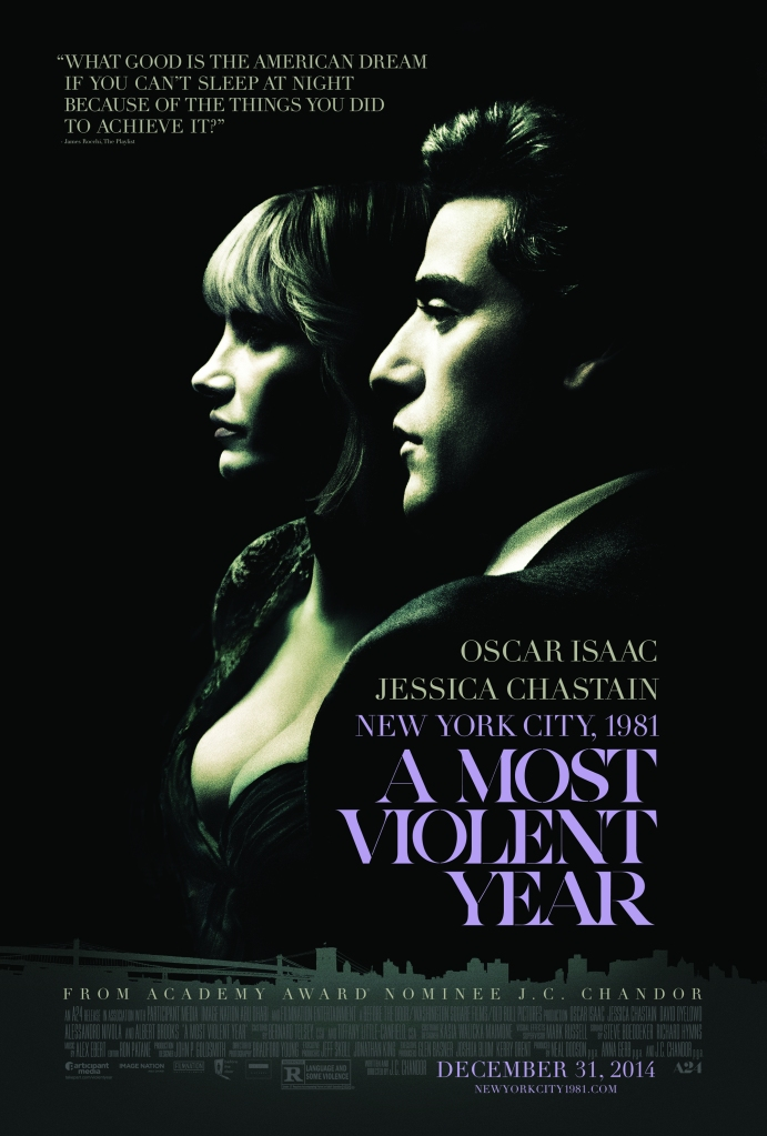 most-violent-year-big