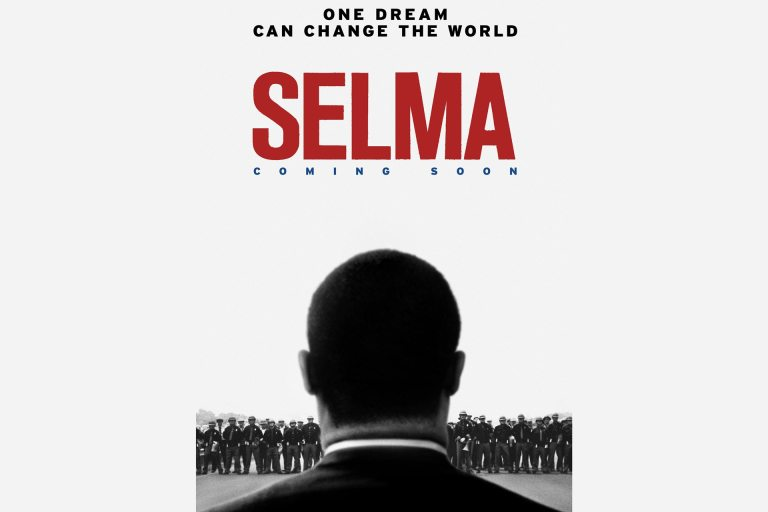 Selma-Poster-Wallpapers