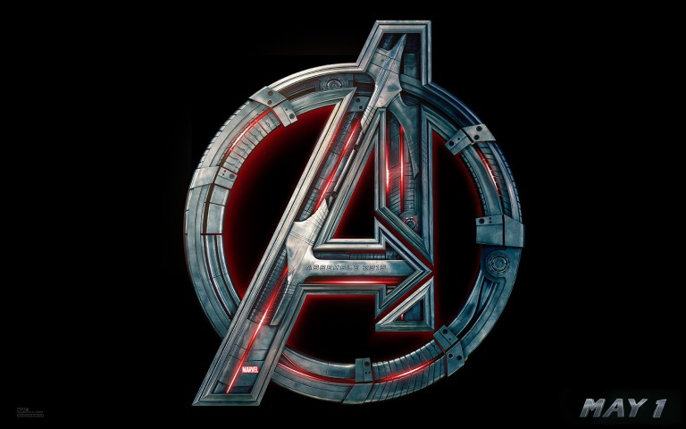 brian_tyler_avengers__age_of_ultron_score_teased_on_new_official_09wfzavaou