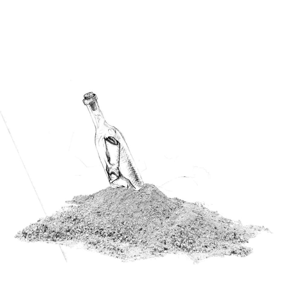 Donnie Trumpet & The Social Experiment – Surf – The STiXXclusive Review