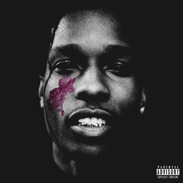 A$AP Rocky – At Long Last A$AP [A.L.L.A] – The STiXXclusive Review