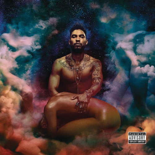 Miguel – WILDHEART – The STiXXclusive Review