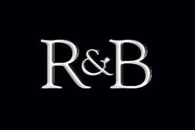 Your R&B Fix(ed)? – MySelects