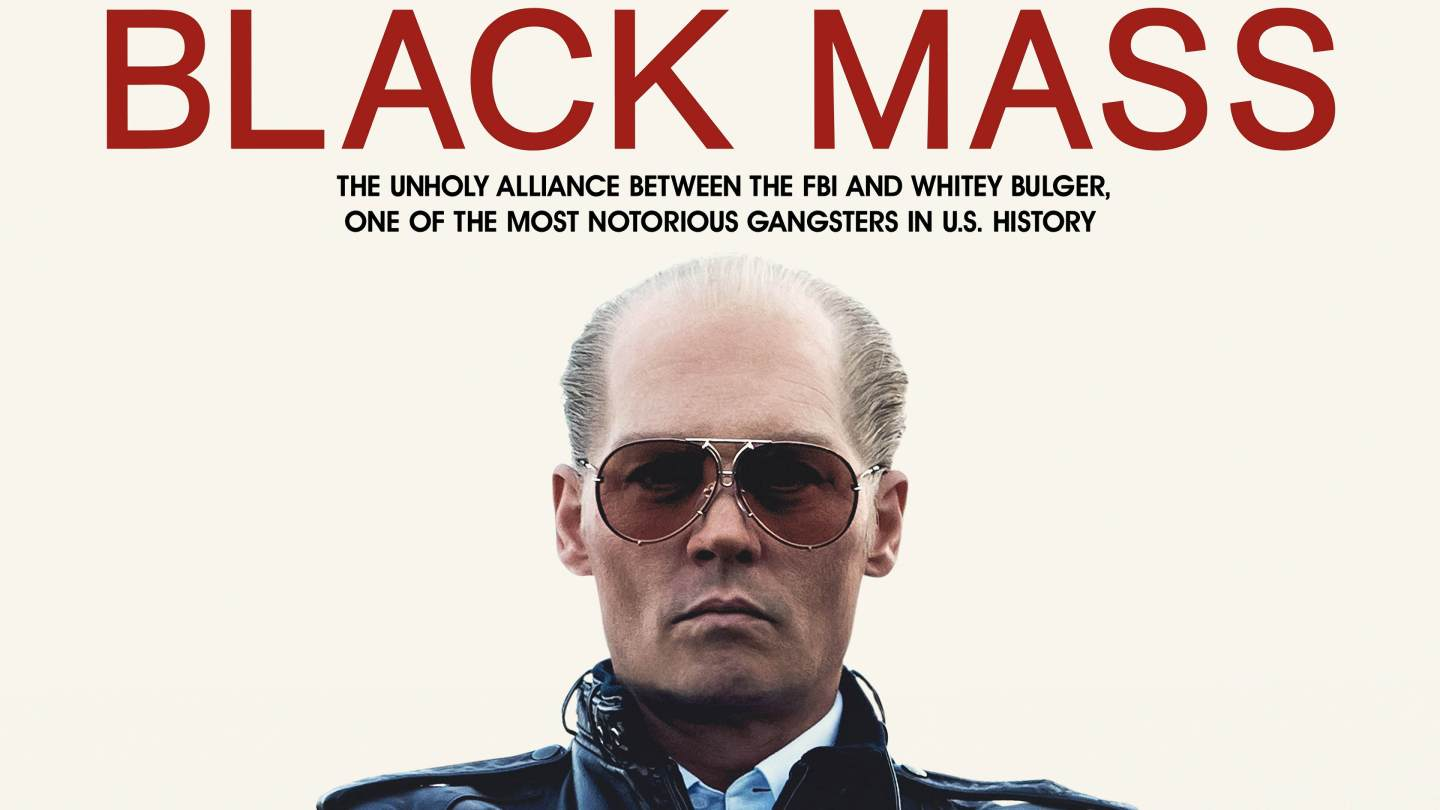 Black Mass – The STiXXclusive Review