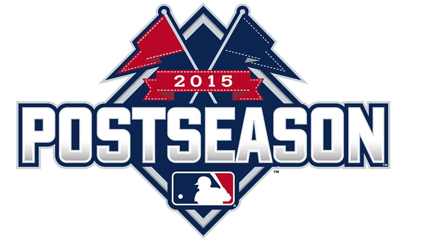 Guest Piece: The Bandwagoner's Guide to the 2015 MLB Postseason